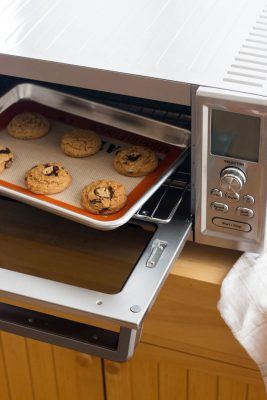 7 Things You Should Know About Convection Toaster Ovens