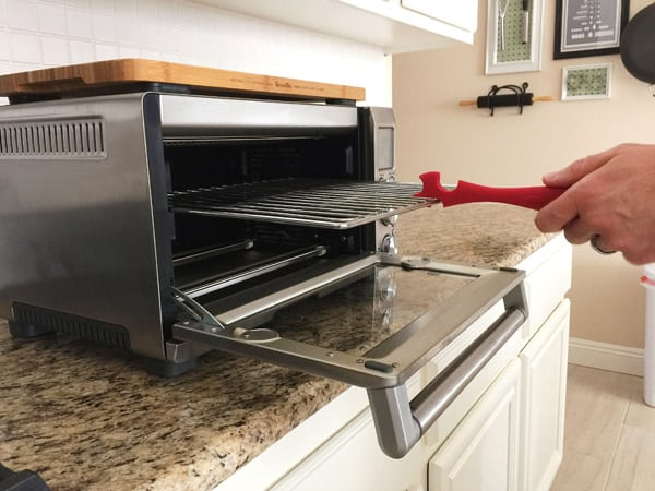9 New Ideas For Toaster Oven Baking Dishes Pans And